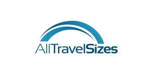 All Travel Sizes