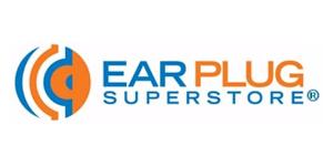 Earplugstore.com