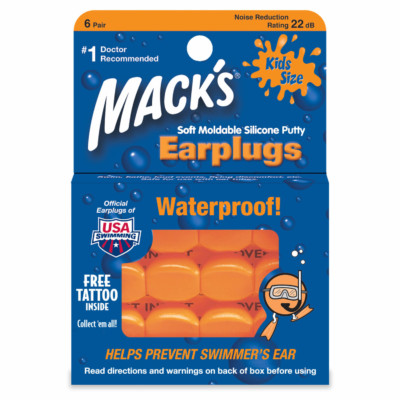 kids-silicone-ear-plugs-6pair