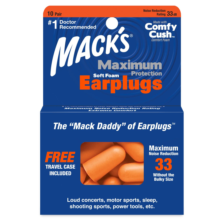 maximum-protection-ear-plugs-10-pair
