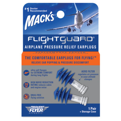 Flightguard-Airplane-Ear-Plugs