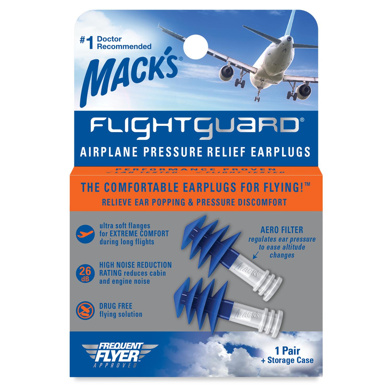 flightguard-ear-plugs-package