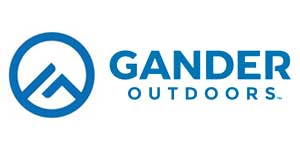 GRANDER OUTDOORS