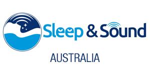 Sleep & Sound