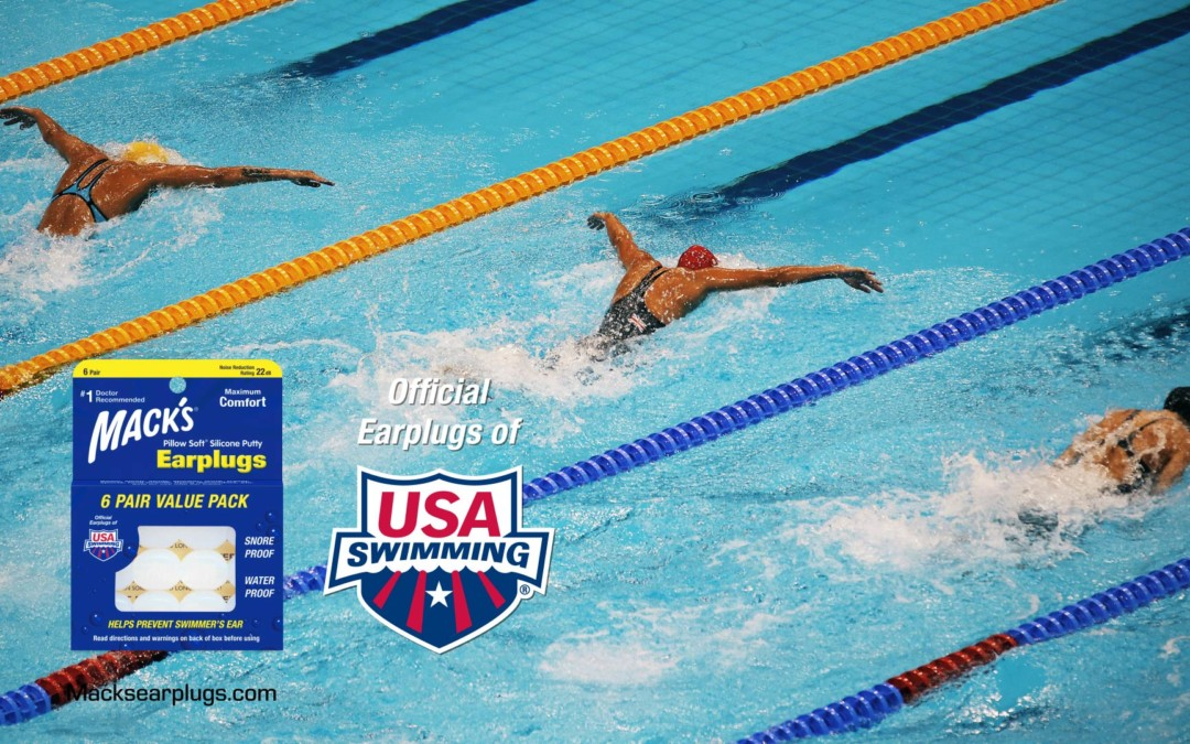 Congratulations to all of our USA Swimmers on an amazing start in the Olympic Games Tokyo 2020.